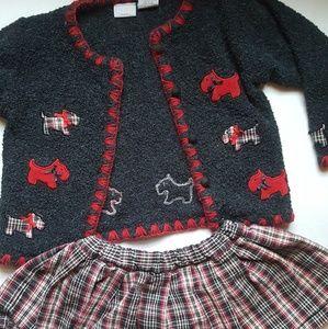 Miniwear